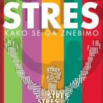 Stres - Kako se ga znebimo