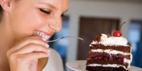 torta hlepenje