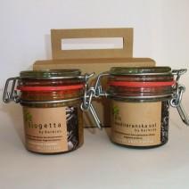 Darilni-paket-Biogetta-in-zeliscna-sol