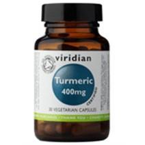 ekoloska-kurkuma-viridian-400g