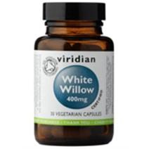 lubje-bele-vrbe-viridian-eko-30-kapsul