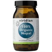 nopal-viridian-eko-90-kapsul
