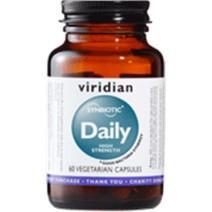 probiotiki-dnevna-simbioza-mocnejsi-viridian-30-kapsul