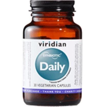 probiotiki-dnevna-simbioza-viridian-90-kapsul