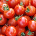 11 razlogov zakaj jejte paradižnik