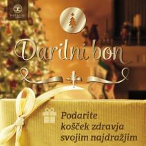 izdelek_darilni-bon_dec-2016