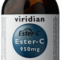 viridian-ester-c-950mg-90-veg-caps-210