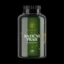 Bazicni_prah