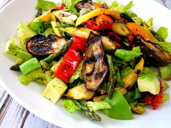 Stres – 6 vrst hrane, ki vam pomaga pri zmanjšanju stresa
