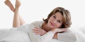 zakaj je progesteron tako pomemben