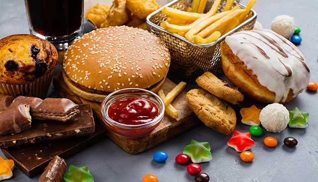 Inzulin – kako ga uravnati in preprečiti nenehno željo po sladkem