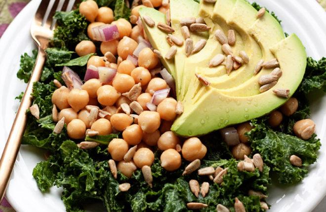 Spanje – katera hrana pomaga do boljšega in lepšega spanja