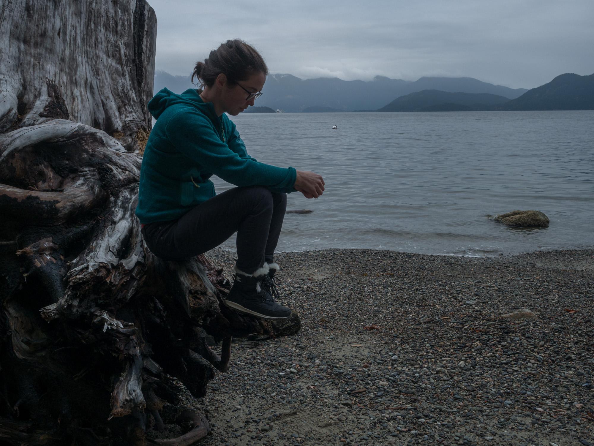Sezonska depresija – kako jo lahko najhitreje premagate